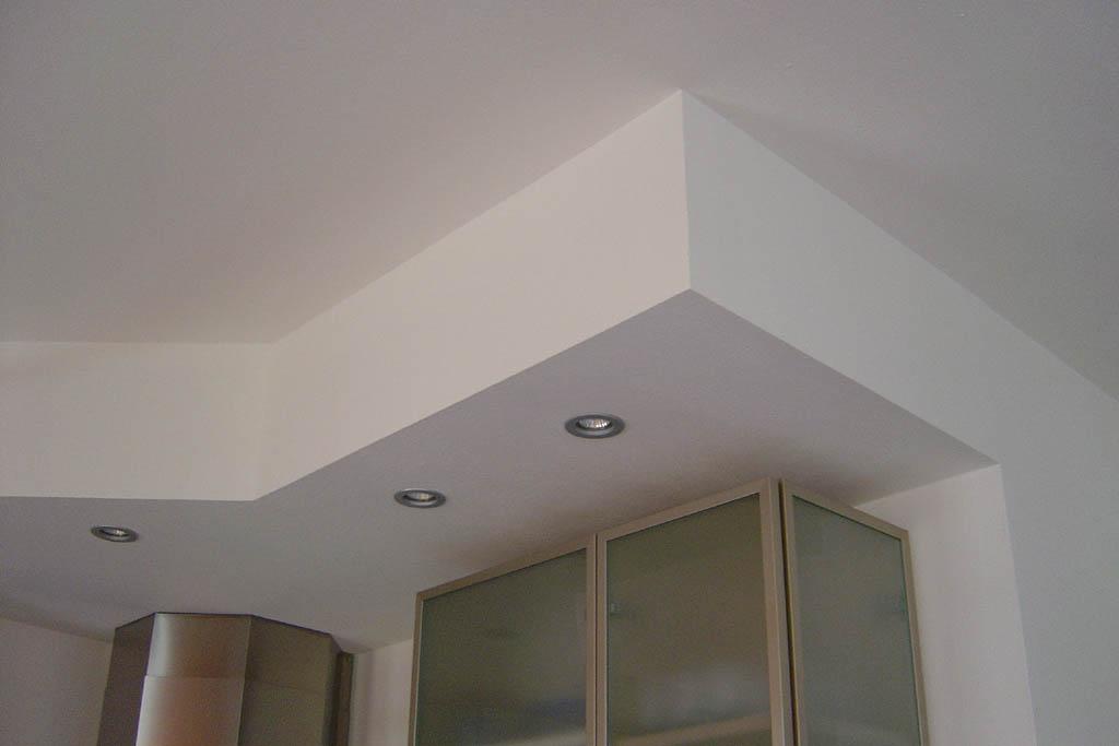 pareti in cartongesso 10 idee da copiare oggi stesso. controsoffitto soffitto...